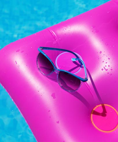 Summer 2021 Holidays