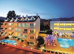 Blue-Palace-Hotel