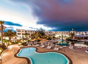 Bluebay-Lanzarote