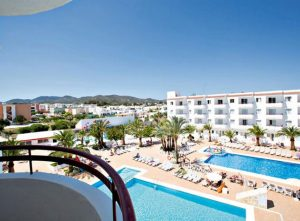 Coral-star---Ibiza