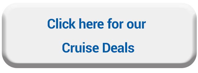 Cruise-Deals
