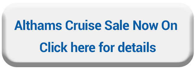 Cruise-sale