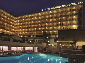 HTOP-Gran-Casino-Royal