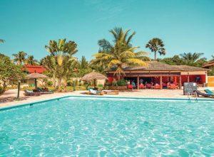 Holiday-beach-club