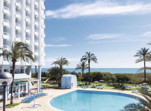 Hotel-Playas-de-Guardamar