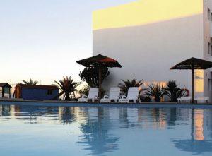 Lanzarote-Paradise-Club