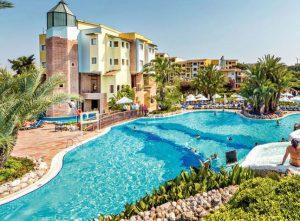 Limak-Arcadia-Golf-Resort