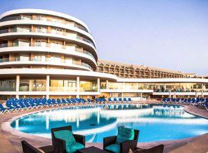 Ramla-Bay-Resort