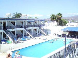 Sol-Y-Paz-Gran-Canaria