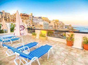 St-Patricks-Gozo