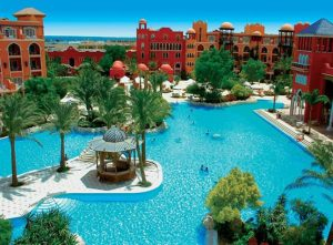 The-Grand-Resort
