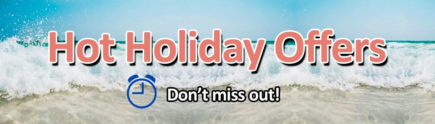 hot-holiday
