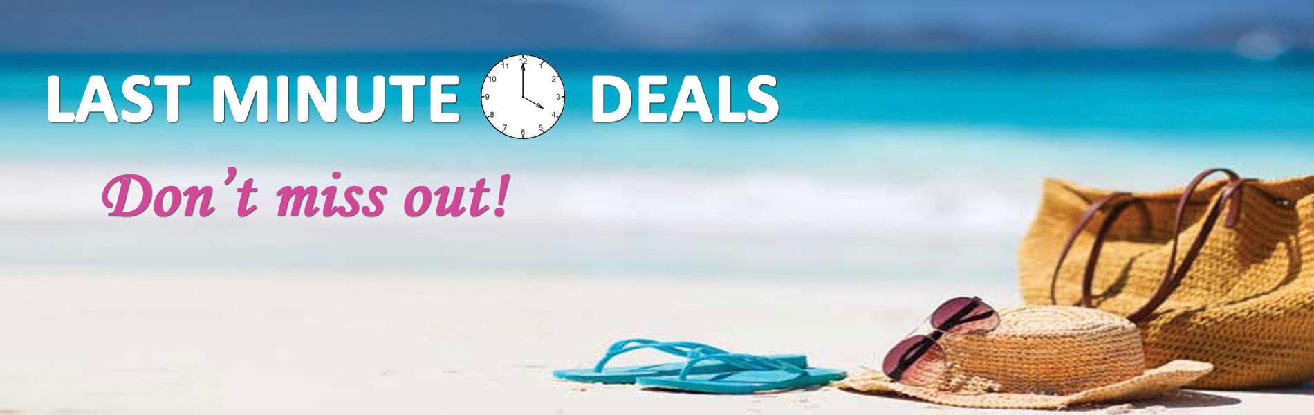 late-deals-banner.jpg-2