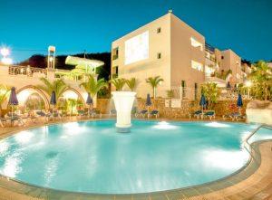 pefkos-beach-hotel