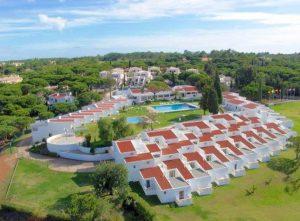 villa-moura-golf-apts