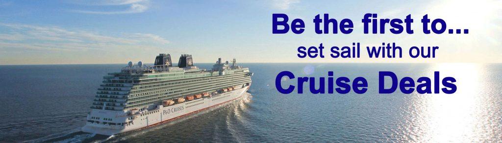 Cruise-Sep