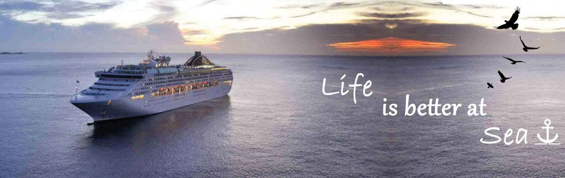 Cruise-page-banner1