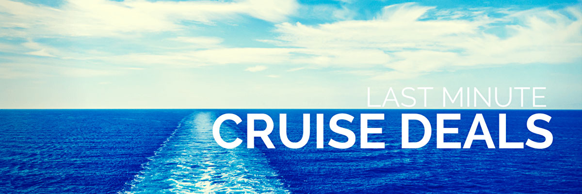 Late-Minute-Cruise-Banner