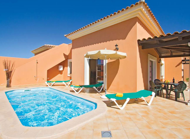 The-View-Hotel-Resort---3-bed-villa