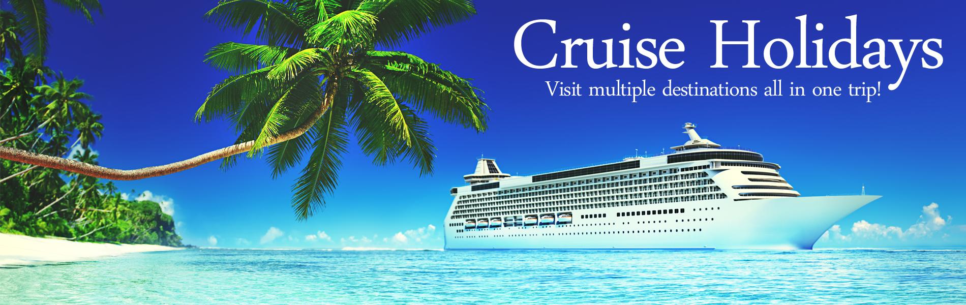 cruise holidays1