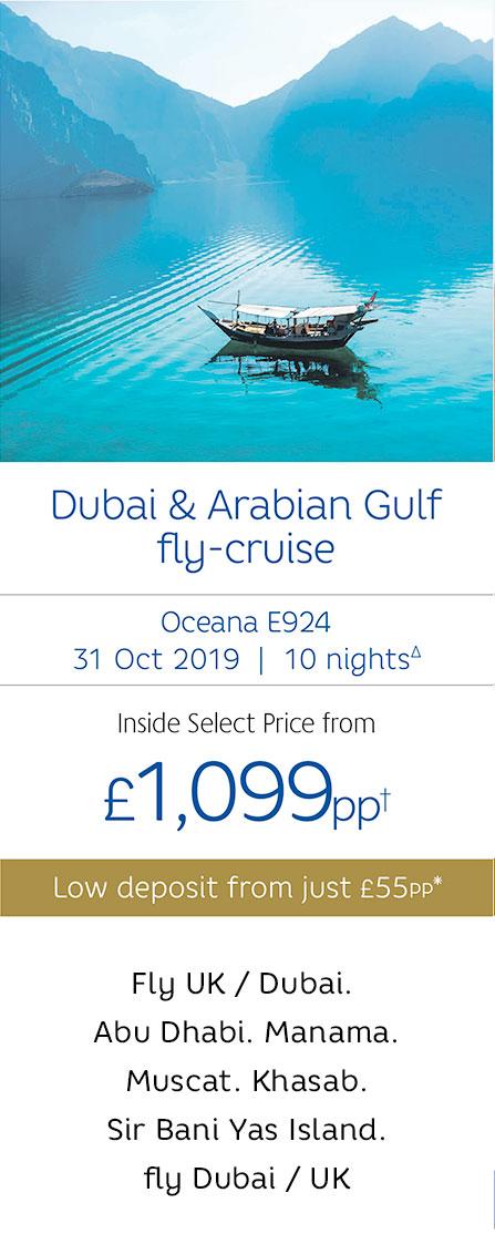 Dubai-and-Arabian-Gulf