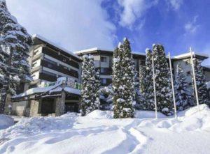Hotel-Pirin-Bulgaria
