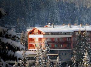 Hotel-Prespa