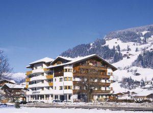 Hotel-Ramsauerhof
