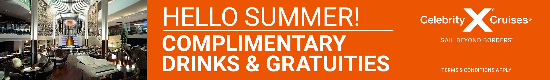 banner-masthead_summer