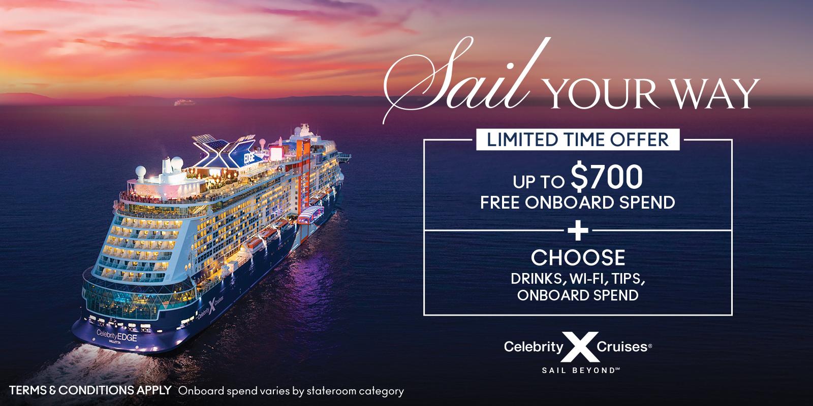 sail-your-way-1600x800
