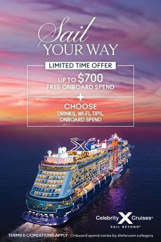sail-your-way-320x480