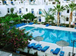 Dilek-Hotel-&-Apartments