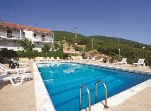 Green-Bay-Hotel-Kefalonia