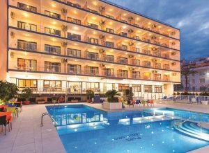 Hotel-port-vista-oror