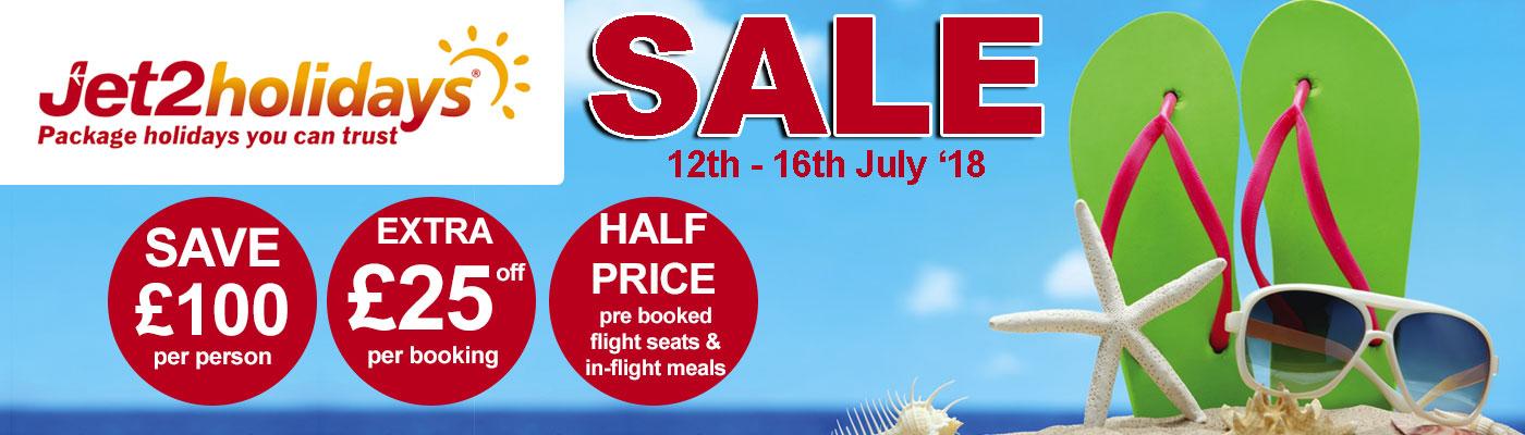Jet2-Weekend-Sale-July-18