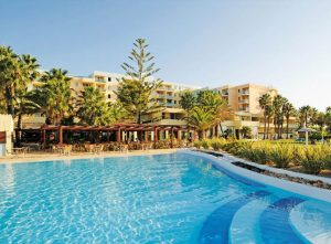 Pestana-Viking-Beach-&-Spa-Resort