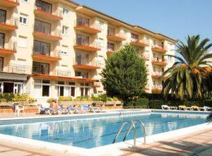 Roma-Apartments