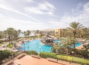 SBH-Costa-Calma-Beach-Resort