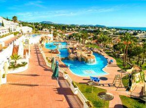 AR-Imperial-Park-Resort