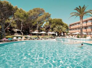 Hotel-Xaloc-Playa