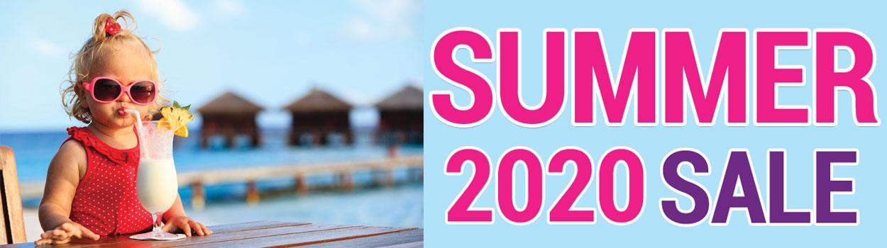 Summer-2020-Banner