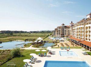 Sunrise-All-Suites-Resort