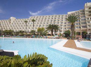 hotel-beatriz-costa-teguise