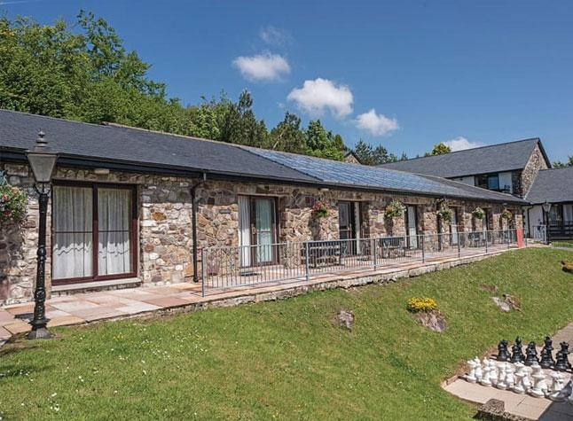 Brecon-Beacons-Resort