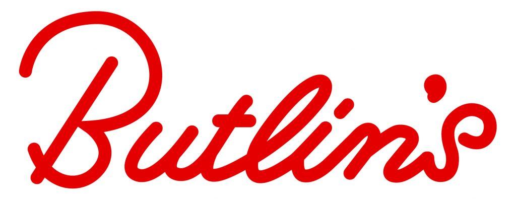 Butlins 75th