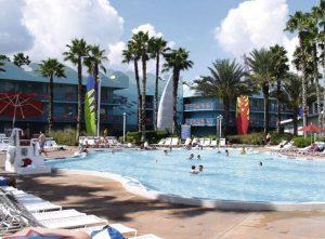 Disneys-All-Star-Sport-Resort