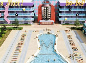 Disneys-Pop-Century-Resort
