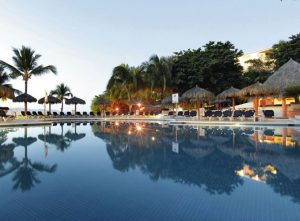 Grand-Palladium-Puerto-VAllarta