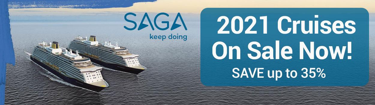 Saga-2021-Cruise-Banner