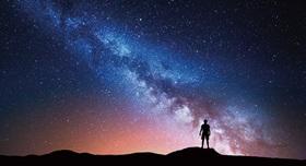 Search_GEN_Milky_Way_MISC_26454